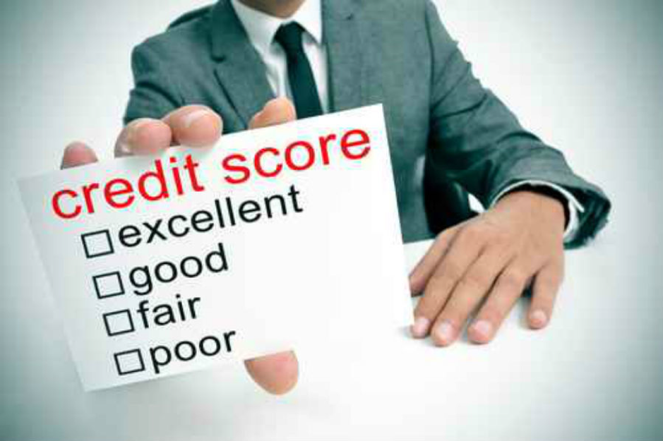Do you need to heal your credit score in South Africa? Your credit score rating in South Africa influences most of your financial applications. This is how you can improve your credit score in South Africa.