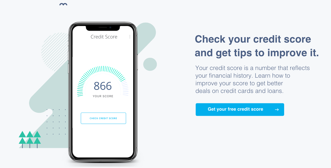 Credit Score Email Header.png