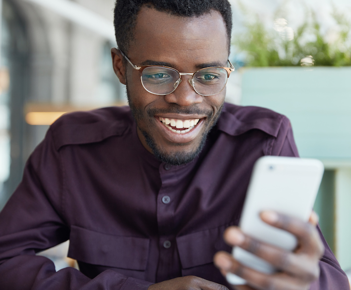 Global information and insights company, TransUnion, has partnered with South Africa's biggest financial marketplace, Fincheck, to make the credit application process easier and less frustrating for consumers.